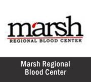 marsh blood