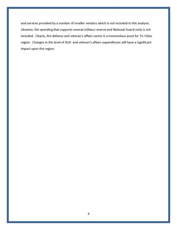 DoD_VetAffairs_Page_6