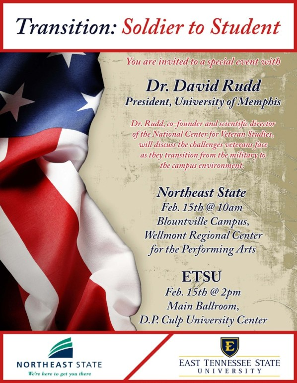 VeteransAffairs_DavidRuddEvent_Flyer