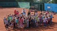 Tennis am Stundenplan (1, 1000)