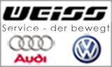 Auto - Weiss GmbH, Ihr Partner in Rüsselsheim und Bischofsheim
