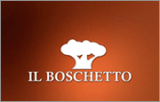 Pizzeria im TC Rüsselsheim, Pizzeria, Restaurant , Restaurante, IL Boschetto, Maria Calcagno, Massimiliano Calcagno