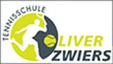 Tennisschule Oliver Zwiers
