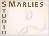 Kosmetik- Studio Marlies, Inhaberin Birgit Spielmann