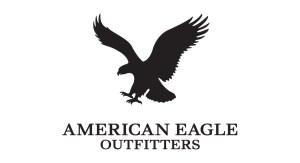 日本 AMERICAN EAGLE OUTFITTERS 線上商店 代購