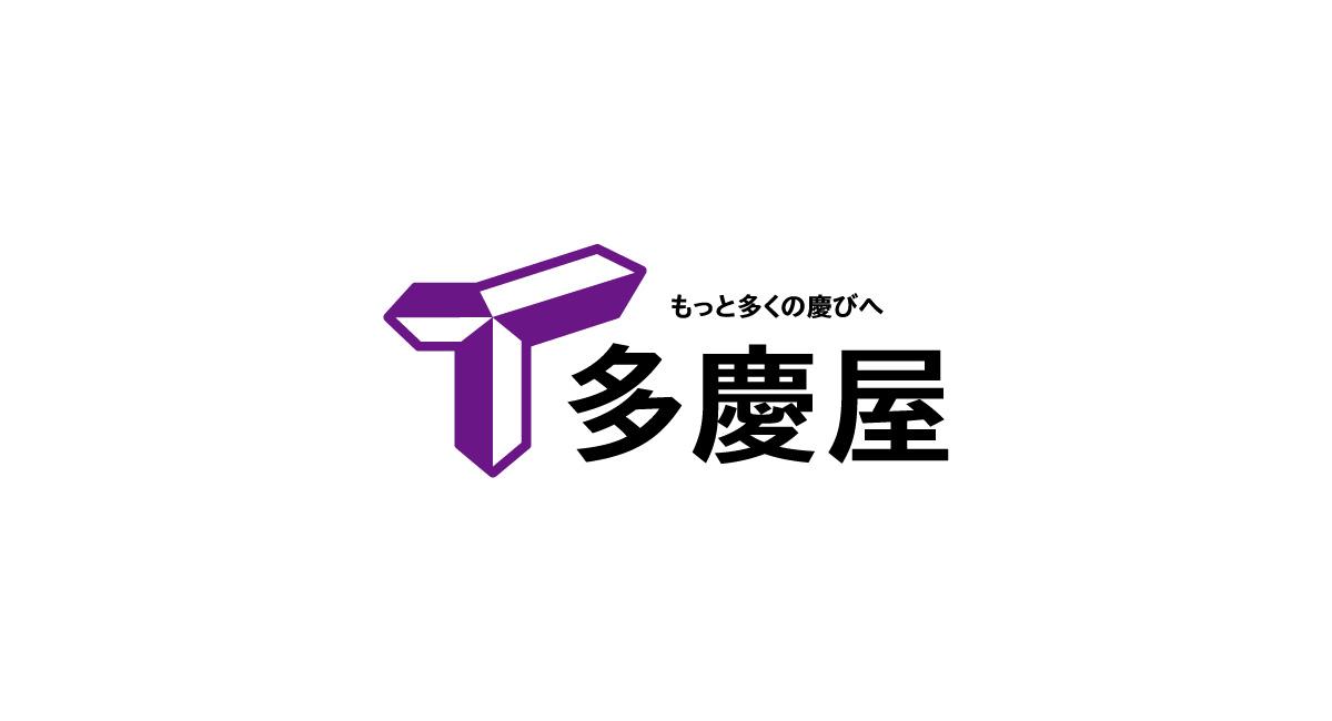 日本 多慶屋 TAKEYA 線上商店 代購