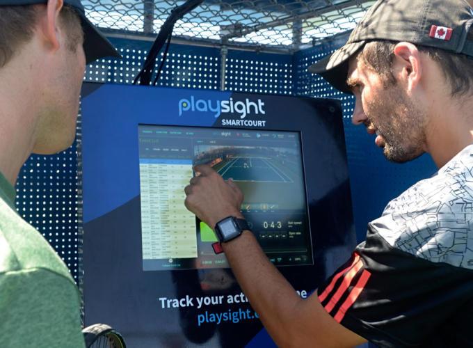 playsight-680x500