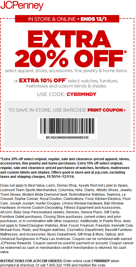 20% Off Your Entire Purchase In Store Only: Get a 20% discount on your entire staffray.ml in Bealls Texas, Stage, Peebles, and Goody's stores.. Online: Enter code: at checkout.. 30% Off Your Entire Purchase In Store & Online: Show these Bealls Texas coupons to cashier when paying at register, get 30% off your entire staffray.ml an extra 10% if you pay with your store card.