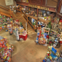 5 Unique Gift Shops Near The Twin Cities Twin Cities Agenda
