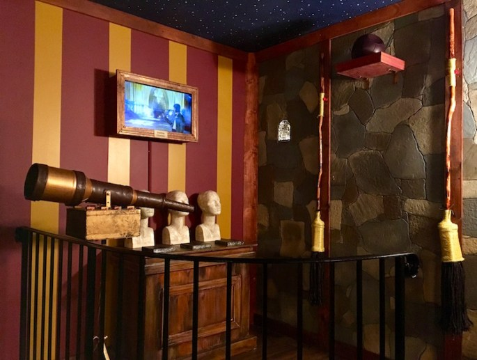 Twin Cities Escape Rooms  Twin Cities Agenda