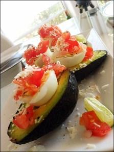 Avocado & Egg_3
