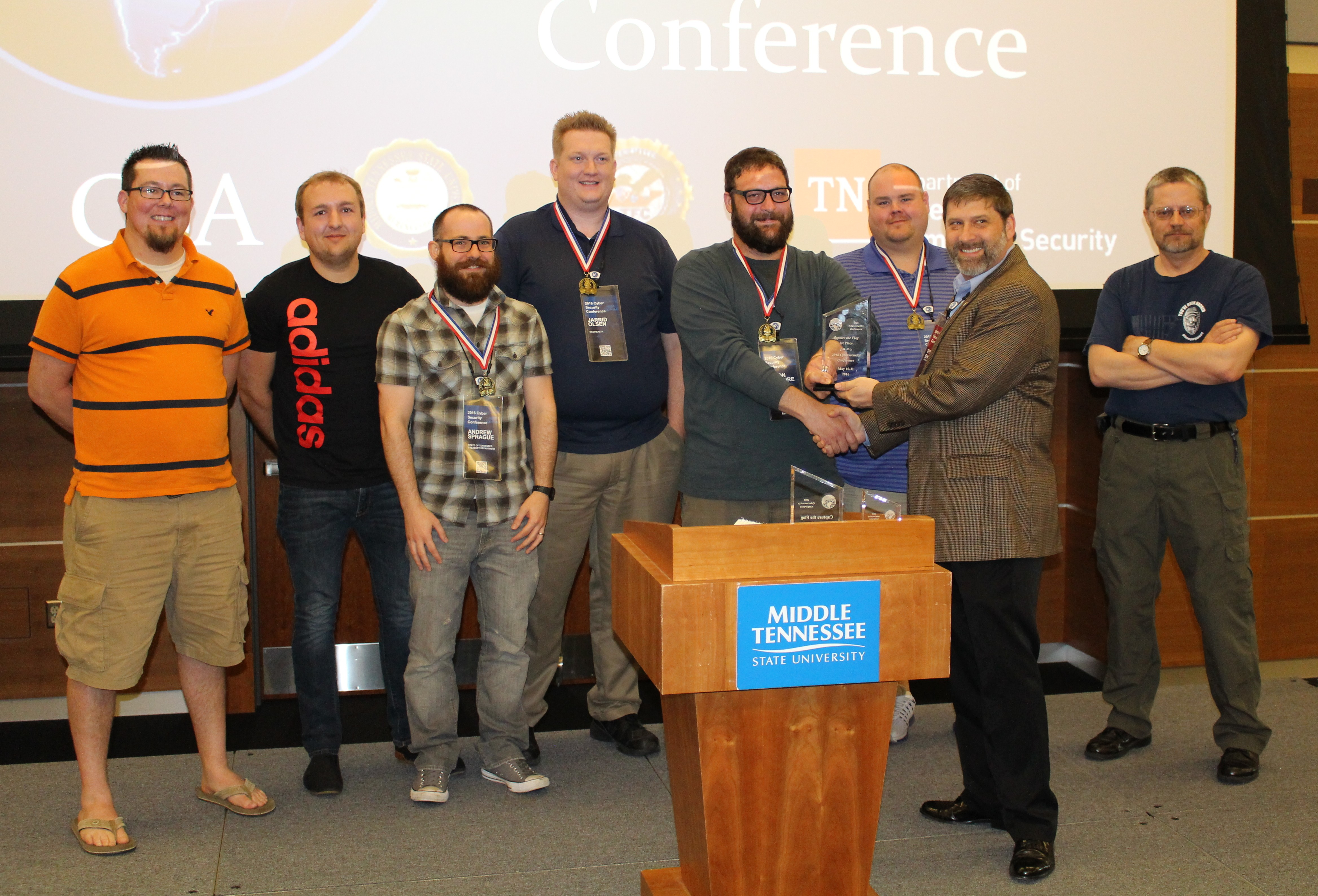 medium resolution of first place ctf 2016 cyber summit