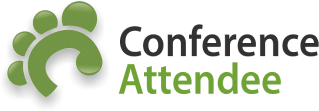 Conference Attendee App Autism Conference