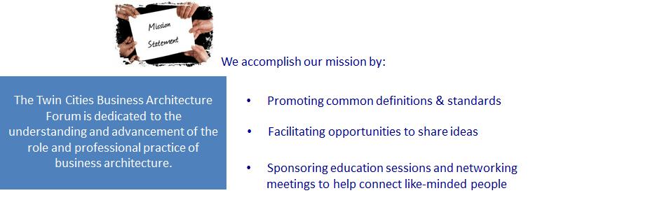 TCBAF_MISSION