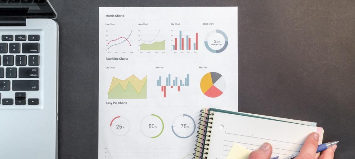 analysis-analytics-analyze