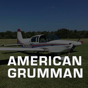 American Grumman