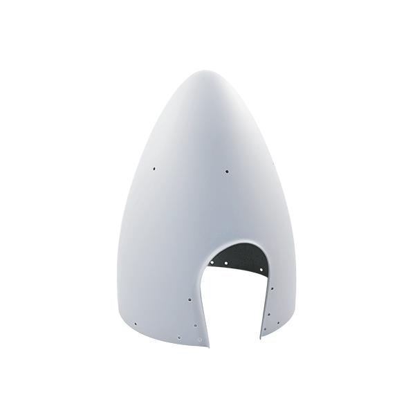 TCB Composite Spinner PA32R-300, PA32-260/300/301, PA28R-180/200, PA28-235 (CS) PA24-260, PA28RT-201