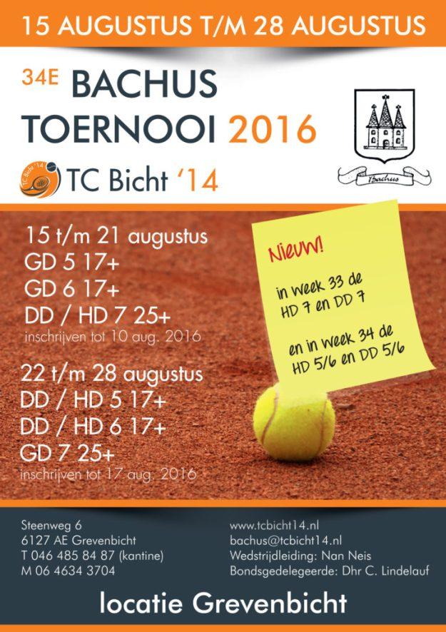 Flyer_2016_Indexux_Kingbeek_Bachus_a5.indd