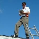 Bảo dưỡng, bảo trì hệ thống mái lợp kim loại