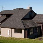 Mái lợp hợp kim và sự phát triển thành mái lợp hợp kim cách nhiệt