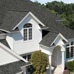 Vì sao nên lựa chọn ngói mái betong IKO cho công trình của bạn?