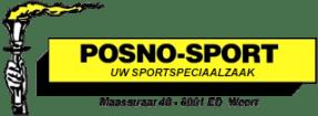 posno-sport
