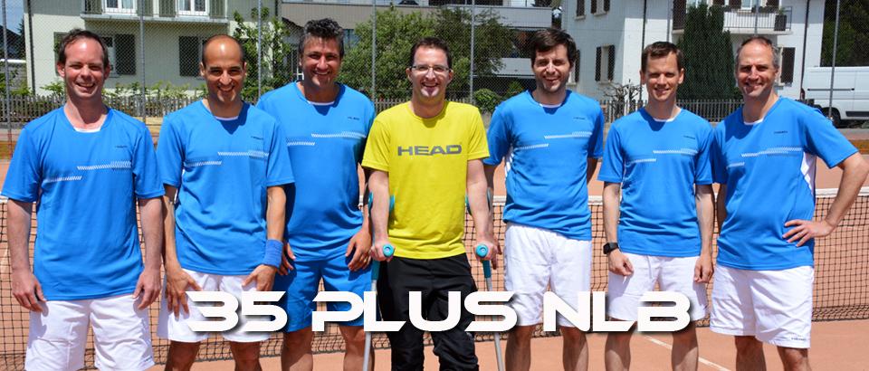 35plusnlb_teamfoto