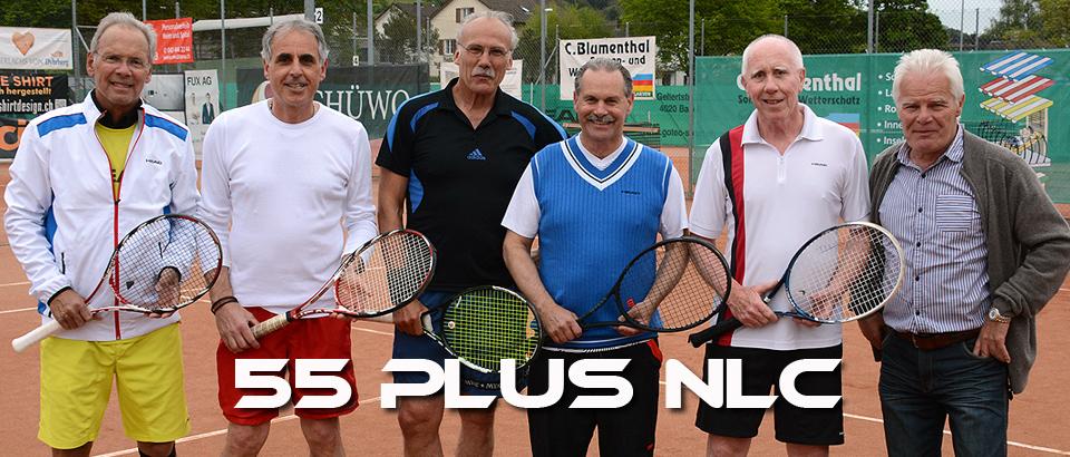 2017_55plus_NLC_teamfoto