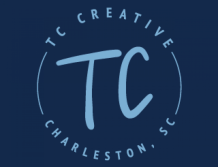 TC Creative for all of your copywriting services needs!