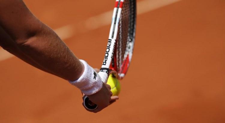 Choisir votre raquette tennis club de cormeilles en vexin for Club de tennis interieur saguenay