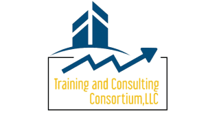 Training and Consulting Consortium transparent