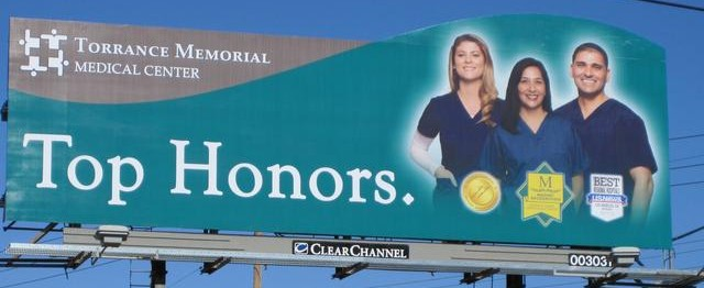 TMMC_top_honors_billboard
