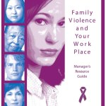 family-violence-resource-guide