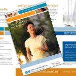 tobacco-free-campaign-BlueCross-BlueShield