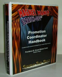 magnet-mania-scratch-off-coord-book