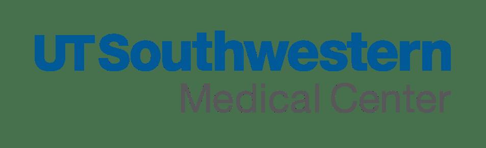 UTSW -logo copy