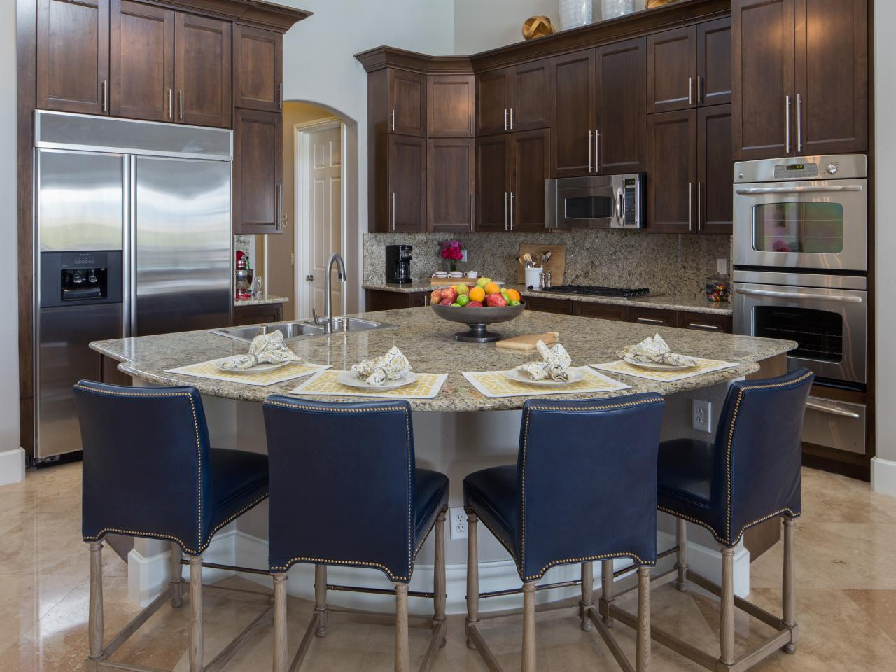 kitchen islands uk exhaust fan installation 8 key considerations when designing a island lighting extraction