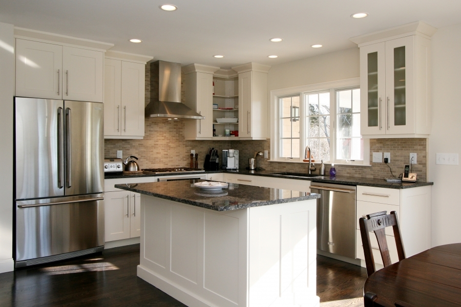 kitchen islands uk sink covers 8 key considerations when designing a island even small can add huge impact image credit bee home decor