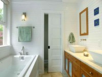 bathroom pocket door lowes - 28 images - lowes pocket door ...