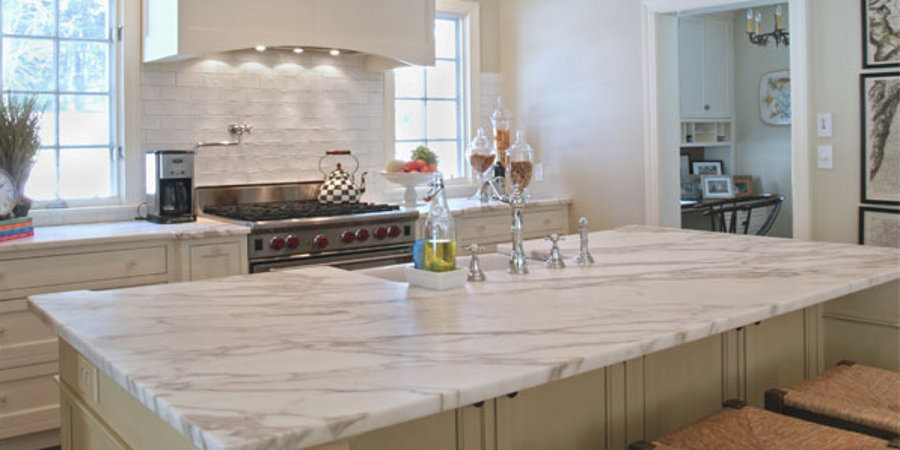 How to Choose the Best Kitchen Worktop Material
