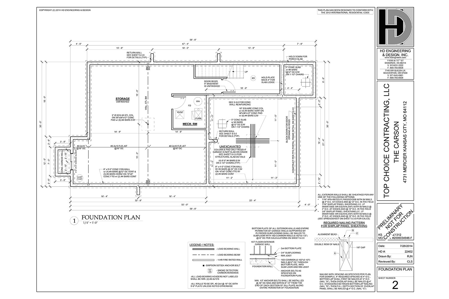 bryant forced air furnace diagram immersion switch wiring heating system design fuse box