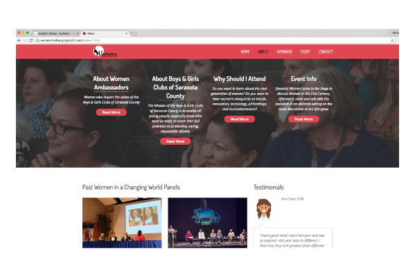 website-tc designs-tamara chapman