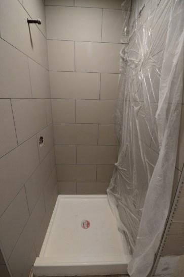 3-31-17 016 Men's Locker Room