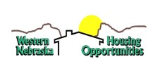 Western Nebraska Housing Opportunities