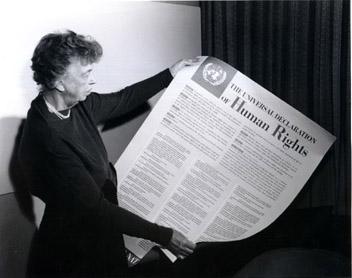 Human Rights - The Canadian Encyclopedia