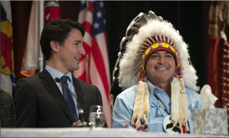 Image result for first nations peoples canada