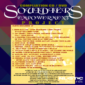 Nlistic Comp corrected 2 CD NEW BACK SIDE COVER.png