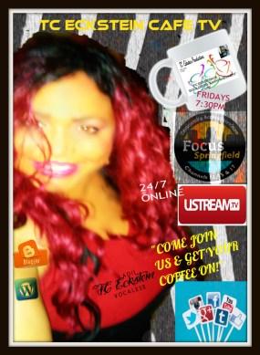 Ladii TC Eckstein Cafe Prod ZEBRA 1Fine_edited-2