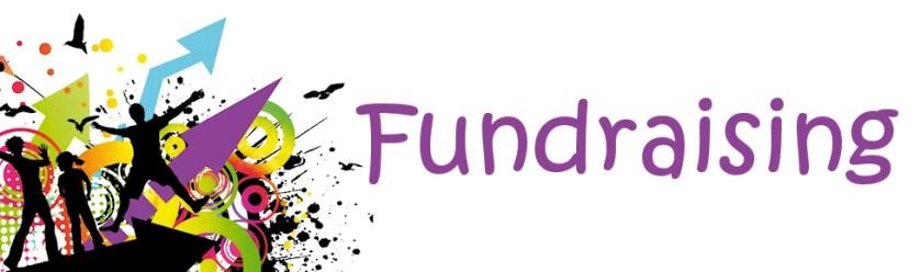 Image result for fundraiser