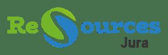 Ressources_Jura_logo_RVB_QUADRI